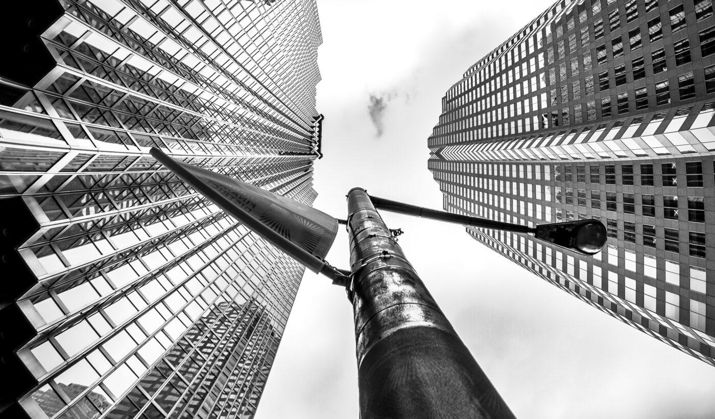 Panoramica sul Mercato Target e Scouting Nuovi Mercati