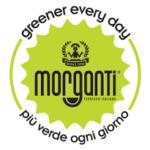 Caffè Morganti